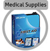 Medical Supplies Travel