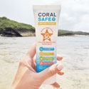 Mexitan Biodegradable 30 SPF Sunscreen