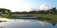 Cozumel Golf Club