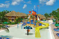 Beach Club Cozumel Excursion