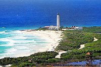 Punta Sur Tour in Cozumel