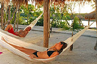 Private Xel-Ha All-Inclusive Tour