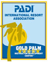 Gold Palm IDC